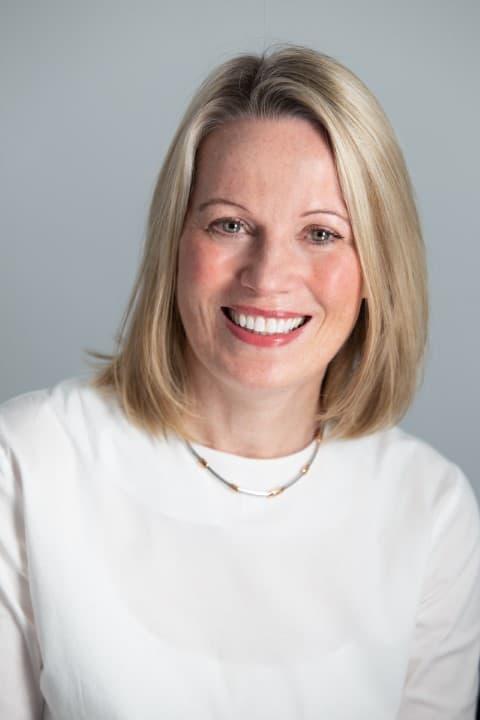 Dr Ann Griffin - General/Cosmetic Dentist - Booterstown Dental Clinic, Dublin, Ireland